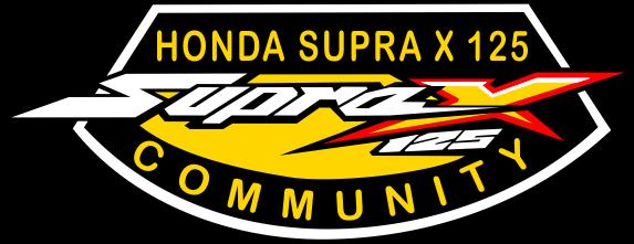 HSX 125 Community
